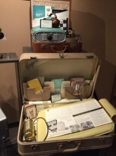AntiqueVibratorMuseum06