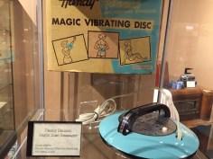 AntiqueVibratorMuseum09