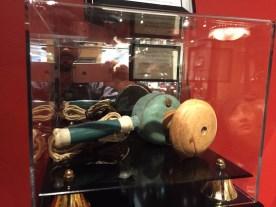 AntiqueVibratorMuseum16