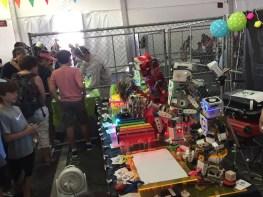 MakerFaire_2017_121