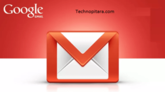 100% Working} Create Unlimited Gmail Accounts Without New