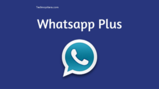 whatsapp messenger for android 2.2.1