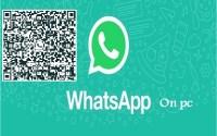 whatsapp app