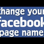 {100% Working} Change  Facebook Name Before 60 Days After Limit