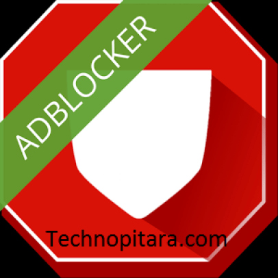 Best Ad blocker apps for Android to block ads 2017 {working 100%}