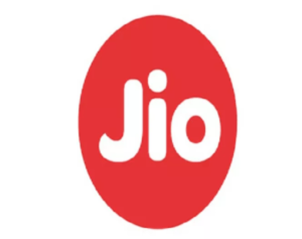 Reliance Jio Tariff Plans & Offers 2017 After 31st March (Prepaid