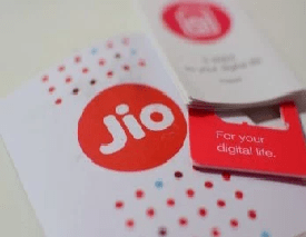 How to use Reliance Jio  4G sim in a Modem (Or) USB dongle 2017