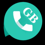 Download Latest GB Whatsapp For Android Phone
