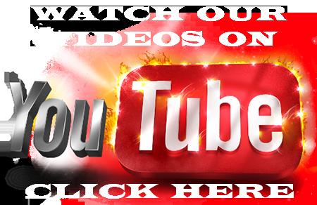 Youtube Techno Pitara