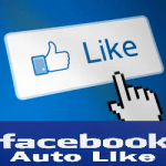 Get Unlimited Real likes on Facebook Fan Pages, Profile Pics and Status