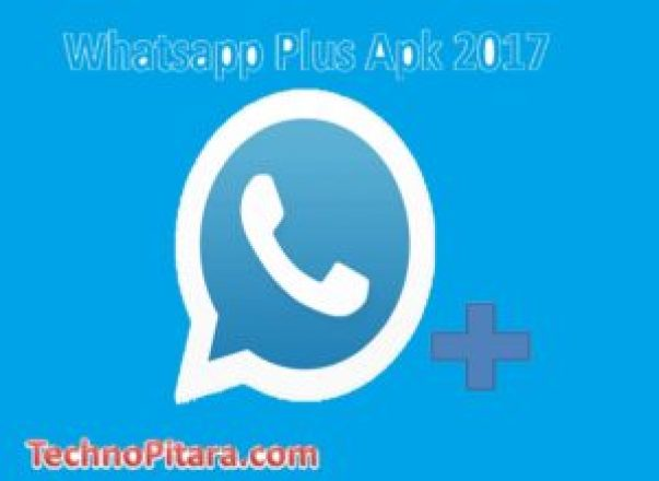 Download WhatsApp Plus Latest Version 5 70 For Android 2017 Best App