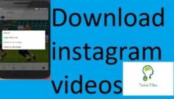 Download gbinstagram latest version apk for android full guide best way to download instagram images and videos on android ccuart Gallery
