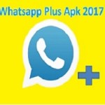 Whatsapp Plus New Version 5.70 For Android Download