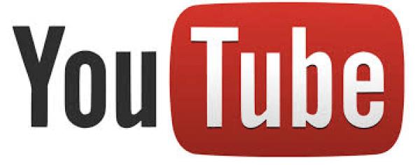 Youtube 4K video Play