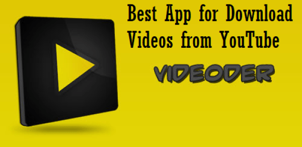 youtube downloader android google