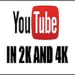 Guide How To Watch YouTube 4K Videos on Non-4K Phones and Tablets
