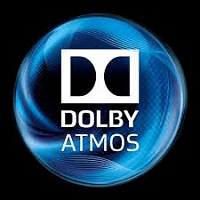 100% Working] How to Install Dolby Atmos In Any Android Device
