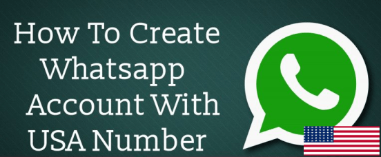 free number for whatsapp verification