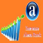 Top 5 Easy Ways to Increase Alexa Traffic Rank