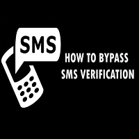 How to Bypass SMS/Call Verification in Any Website/App