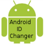 HOW TO CHANGE ANDROID ID IN ROOTED, NON ROOTED PHONE, BLUESTACKS