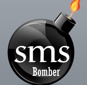 sms bomber online