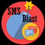 SMS Bomber – Unlimited SMS Bomber Text Message Bomber for Prank with your Friends