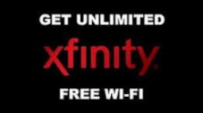 How to Bypass Xfinity Username And Password Hack