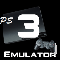 playstation 3 emulator with bot free by amg.zip