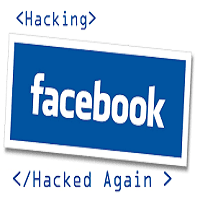 How to Hack Facebook account without password online in 1