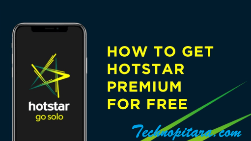 hotstar premium free download apk