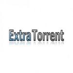 ExtraTorent