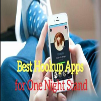 Best Dating and Hookup Apps For Android & iOS