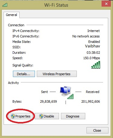 How To Boost Up Internet Speed Using DNS