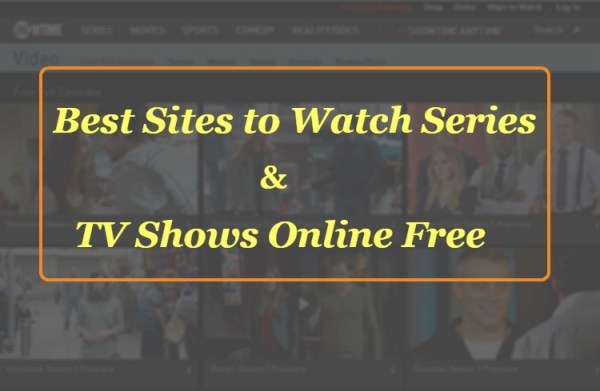 watch series online for free full episodes watch series - 750×489