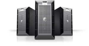 Web hosting, shared hosting,dedicated server and uses - Technopoints