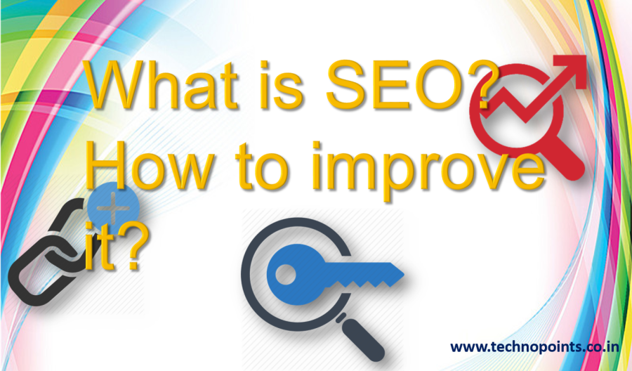 What is SEO, How to implement it?