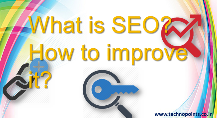 What is Search Engine Optimization,Meta description,SEO,keywords guide