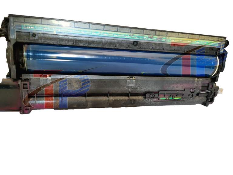 يونيت درام ريكو MPC6501