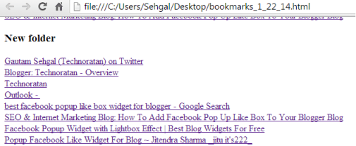 Export-Bookmarks-in-Chrome-3
