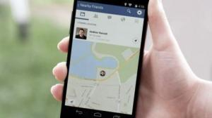 location history in facebook update