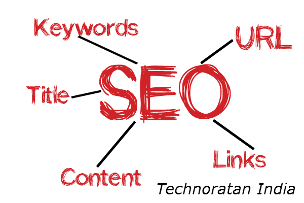 best-seo-tips-for-bloggers