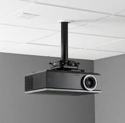Fixed Projector