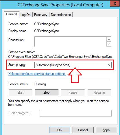 What is Startup Delay in Windows 10