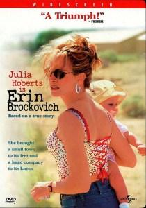 Erin_Brockovich_(2000)