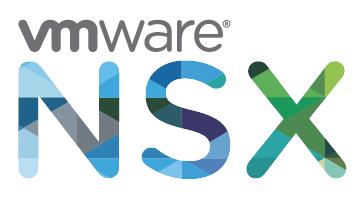 VMware NSX 6 x - Part 6 - Configuring VXLAN - Technorians