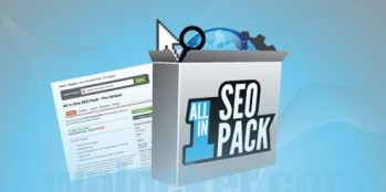 Free Download All in One SEO Pack Pro v2.5.5.1