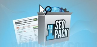 Free Download All in One SEO Pack 3
