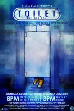 Toilet The Musical Ateneo Blue Repertory (2)