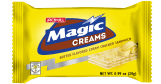 Magic Creams Butter